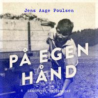 På egen hånd - Jens Aage Poulsen