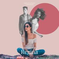 Regina - Charlotte Inuk