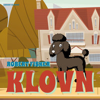 Klovn - Robert Fisker