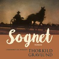 Sognet - Thorkild Gravlund