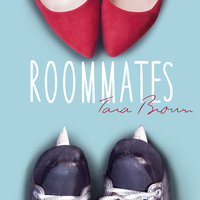 Roommates - Tara Brown