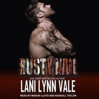 Rusty Nail - Lani Lynn Vale