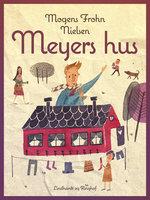 Meyers hus - Mogens Frohn Nielsen