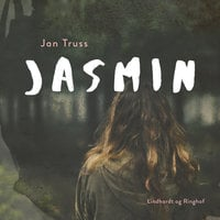 Jasmin - Jan Truss