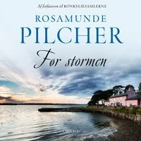 Før stormen - Rosamunde Pilcher