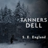 Tanners Dell - S.E. England
