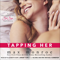 Tapping Her - Max Monroe