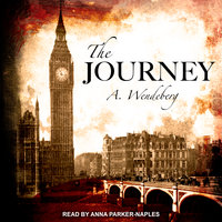 The Journey - Annelie Wendeberg