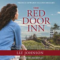 The Red Door Inn - Liz Johnson