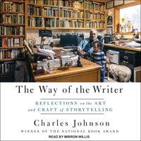 The Way of the Writer - Charles Johnson