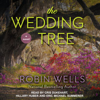 The Wedding Tree - Robin Wells