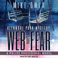 Web of Fear - Mike Omer