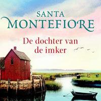 De dochter van de imker - Santa Montefiore
