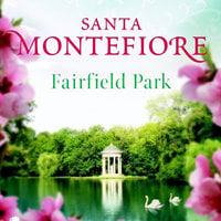 Fairfield Park - Santa Montefiore