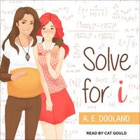Solve for i - A. E. Dooland