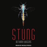 Stung - Bethany Wiggins