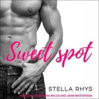 Sweet Spot - Stella Rhys