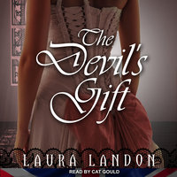 The Devil's Gift - Laura Landon