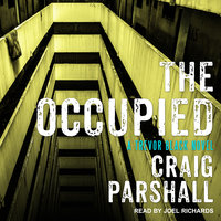 The Occupied - Craig Parshall