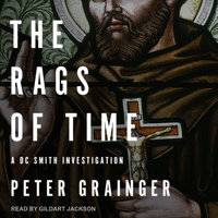 The Rags of Time - Peter Grainger