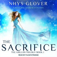 The Sacrifice - Nhys Glover