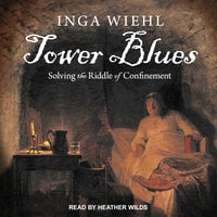 Tower Blues - Inga Wiehl