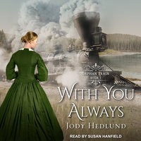 With You Always - Jody Hedlund