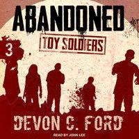 Abandoned - Devon C. Ford
