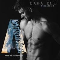Stranded - Cara Dee
