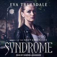Syndrome - Eva Truesdale