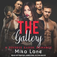 The Gallery - Mika Lane