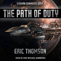 The Path of Duty - Eric Thomson