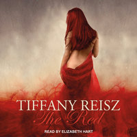 The Red - Tiffany Reisz