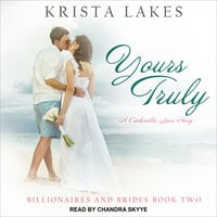 Yours Truly - Krista Lakes
