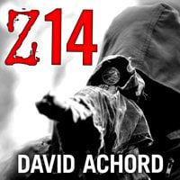 Z14 - David Achord