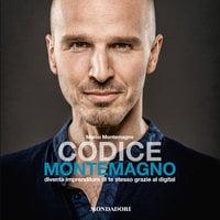 Codice Montemagno - Marco Montemagno