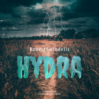 Hydra - Robert Swindells