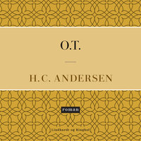 O.T. - H.C. Andersen