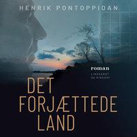 Det forjættede land - Henrik Pontoppidan