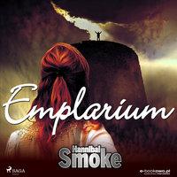 Emplarium - Hannibal Smoke
