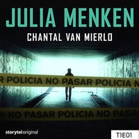 Julia Menken T01E01 - Chantal van Mierlo