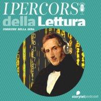 Dieci grandi classici italiani - I percorsi della Lettura - Paolo Di Stefano
