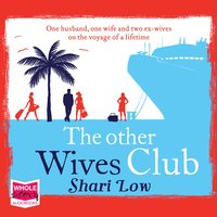 The Other Wives Club - Shari Low