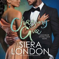 Chasing Ava - Siera London
