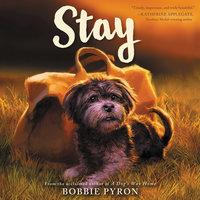 Stay - Bobbie Pyron