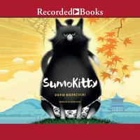 Sumokitty - David Biedrzycki