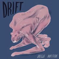 Drift - Bregje Hofstede