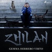 Zhilan - Gemma Herrero Virto