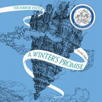 A Winter's Promise - Christelle Dabos