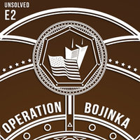 Operation Bojinka - Abhay Chopra